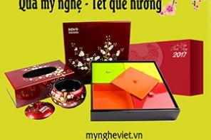 http://minhlong.myngheviet.vn/www/thumbs/thumb_1-c1_adaptiveResize_296_197.jpg