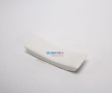 Gát đũa trắng ngà - MNV - 190913000