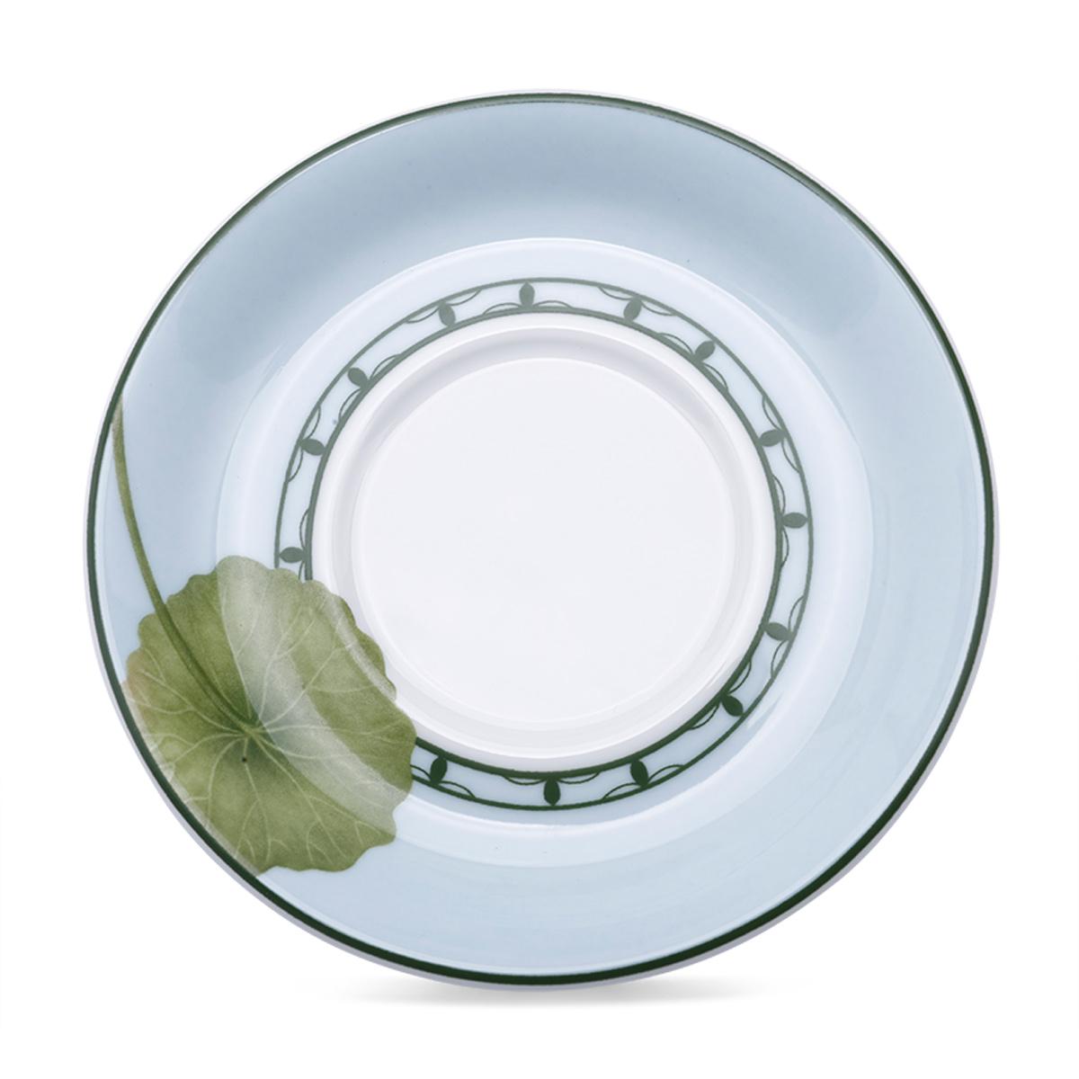 Bộ trà 0.7 L – JASMINE – Tích tuyết thảo - MNV-JM01071131403