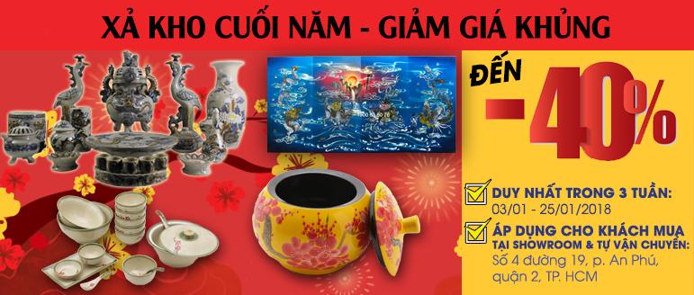 banner chuong trinh