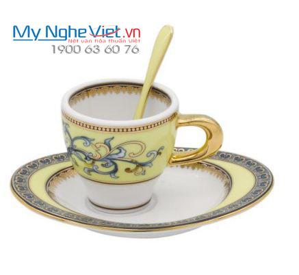 Bộ tách espresso Hoàng Liên 0.07L MNV-02075346007