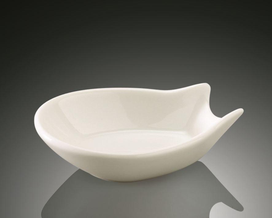Gát muỗng trắng ngà - MNV - 190512000