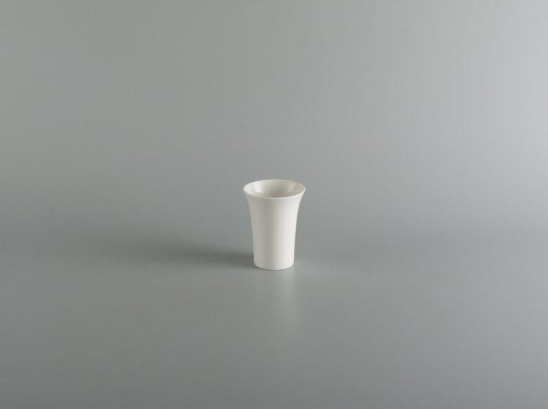 Ly khai vị 0.25 L trắng ngà - MNV - 022594000